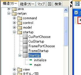 Start_model