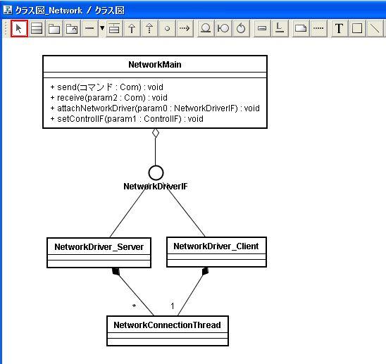 Class_net